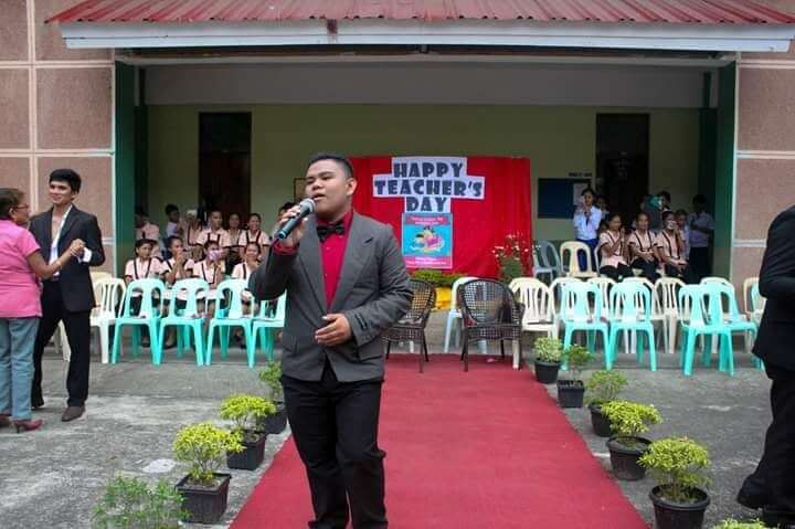 Len Angelo Acuin Ready To Take On The Bigger Stage (2)